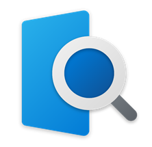 QuickLook Icon